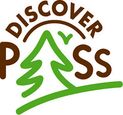 Sales increase for Wash. Discover Pass