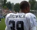 seattle seahawks brandon browner