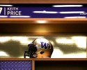 washington husky locker price