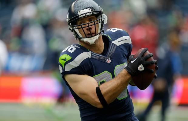Miller's return a plus for Seahawks