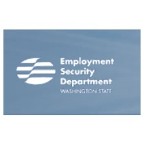 Washington-Employment-Security-Department