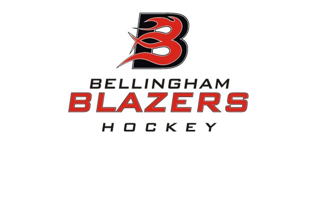 Blazers beat Outlaws