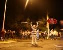 bellingham riot