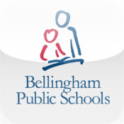 School bond has Bellingham weighing options
