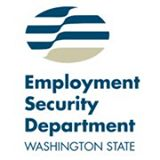 Employment Security furloughing 418 employees