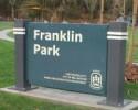 franklin-park