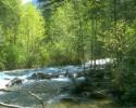 generic river