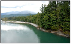 Ruling: Skagit River basin reserved for fish not wells
