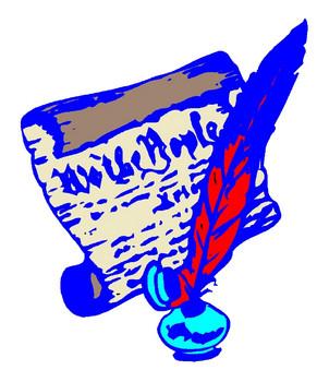 The Legal Docket 1/19/14