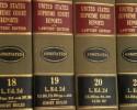 generic lawyers