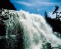 generic waterfall