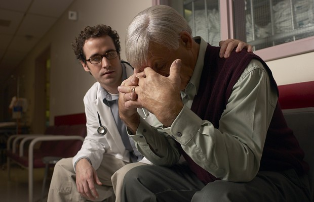 KGMI SPECIAL REPORT: Battling Alzheimers