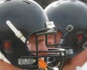 high-school-football-meridian-two-helmets-dynamic-lead
