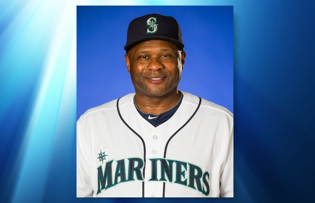 McClendon fills out Seattle's coaching staff