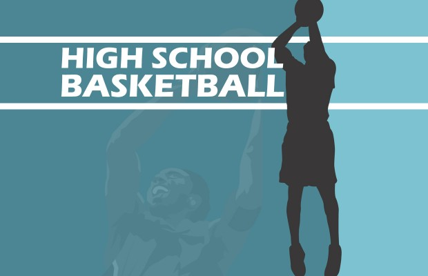 Northwest Conference announces boys b-ball all-star team