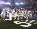 Lynden 2013 State Champs