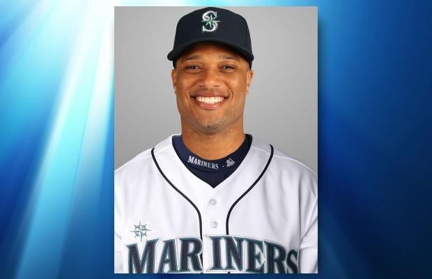 Mariners introduce Cano