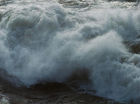 PM Bellingham 12/6/13 – Birch Bay Cafe battles king tides