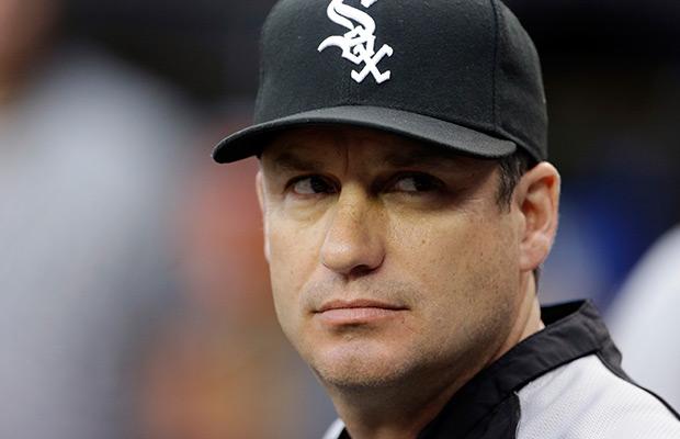 Noesi helps White Sox edge Mariners