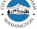 bellingham city logo