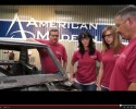 American Modern Insurance's 'The Build' YouTube Series
