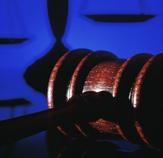 Everson man sentenced in fatal DUI