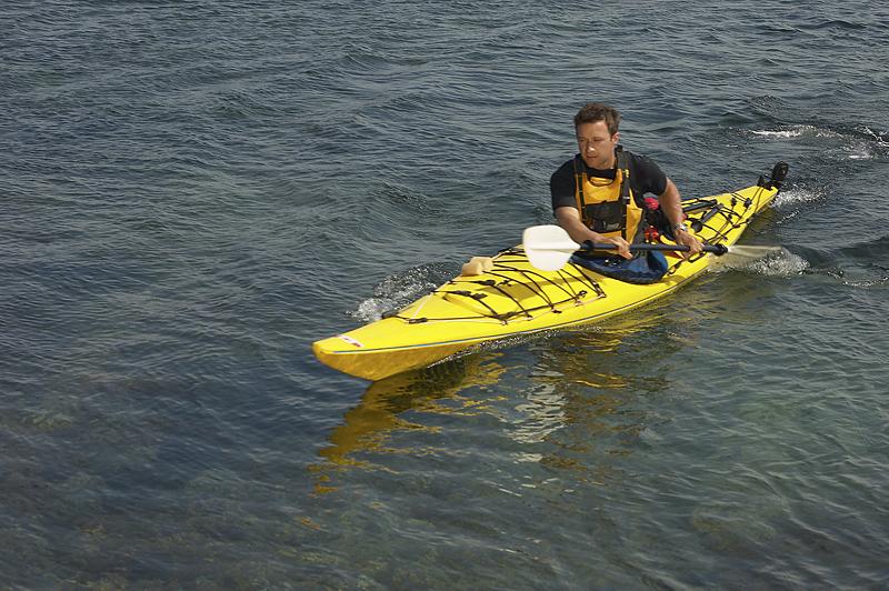 Boat inspections for Lake Samish, Lake Whatcom begin