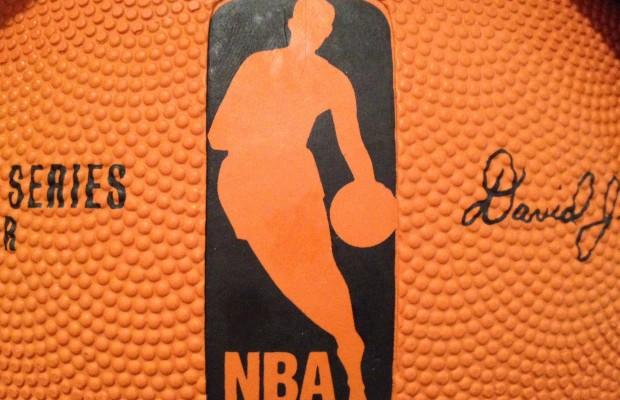 Pierce's block leads Nets past Raptors 104-103