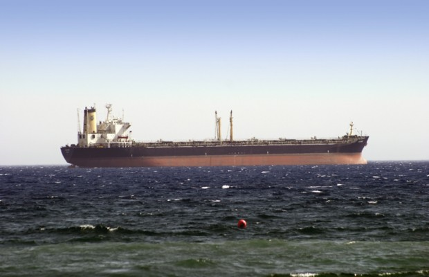 Ecology hires company to study oil transportation