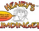 henry humdingers