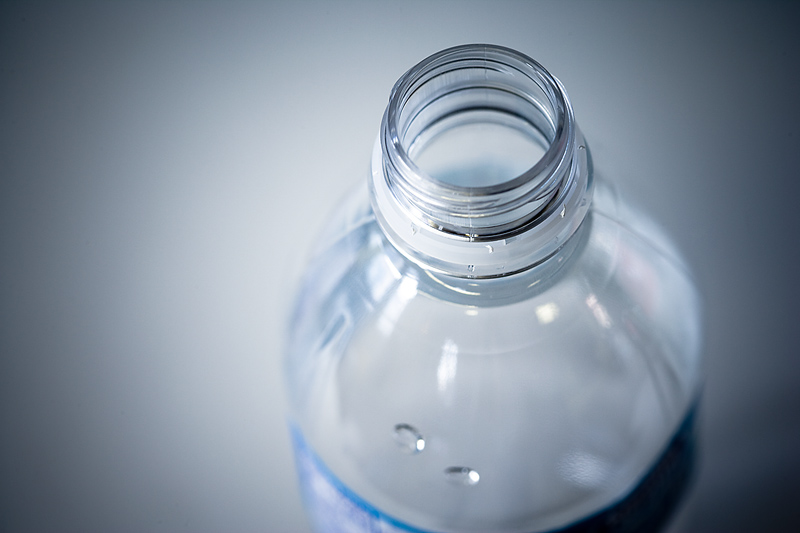 Water bottle sells banned on WWU campus
