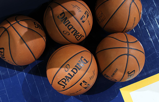 NBA Playoffs: Pacers, Thunder, Warriors stay alive