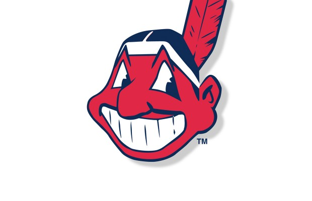 Native Americans pressing Nike to ax Chief Wahoo