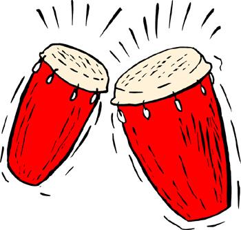 Los Habaneros Concert