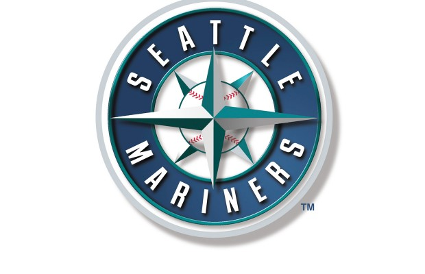M's activate Hart & Smoak from DL