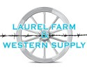 Laurel_Farm_Logo1