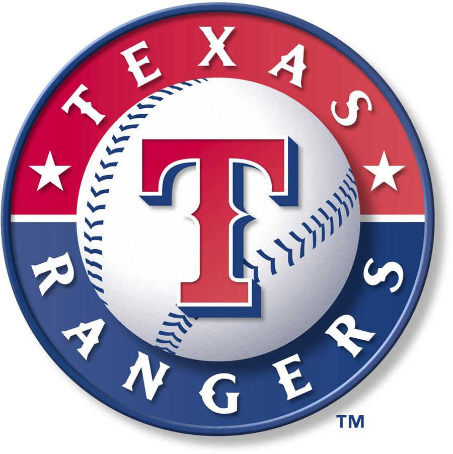 Martin's single pushes Rangers past Mariners 4-3