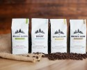 Woods Roast - Whole Bean Coffee Bags