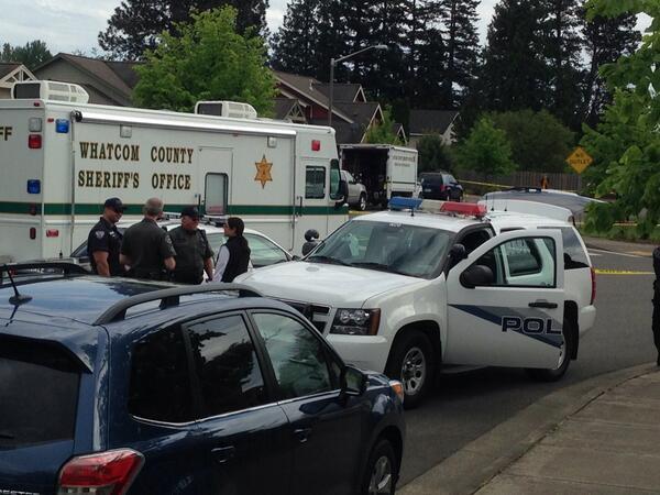 Police identify stabbing suspect