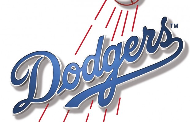 Sunday Night Baseball on KPUG: First-place Dodgers complete sweep of Giants