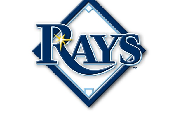Sunday Night Baseball on KPUG: Price & Rays blast Tigers