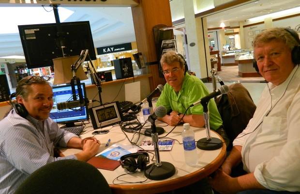 Radio Real Estate 6/14/14