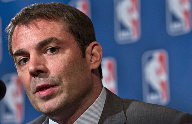 Hansen says Seattle NBA hopes will continue