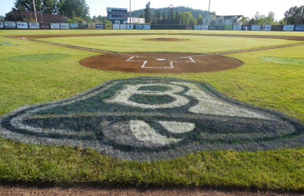 Bells to host Pippins on August 13