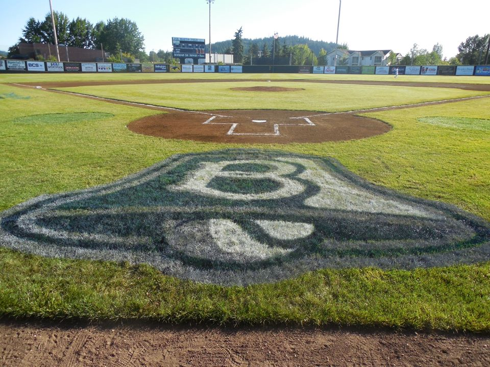 Bells home opener spoiled by Gems' 9th