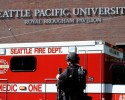 seattlepacific
