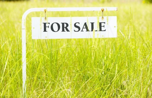 City of Lynden hopes to buy farm