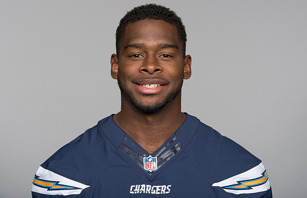 Donald Butler and the Chargers prepare for Seahawks