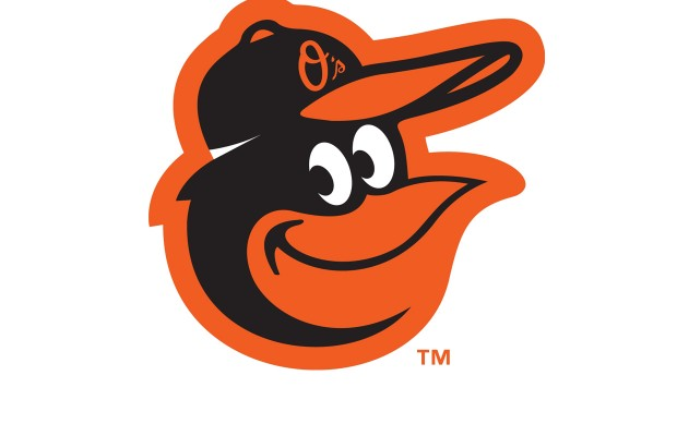 Orioles place 3B Machado on DL with knee injury