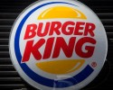 burgerking1-620x400